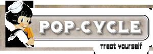 popcyclelogo