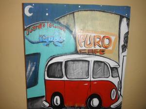 Cuentacuentos - Spanish Storytime @ Galeria Mitotera