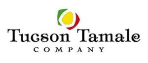 tucson-tamale-logo1